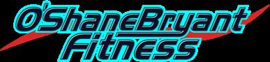 O'Shane Bryant Fitness